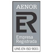 Acreditacion-AENOR