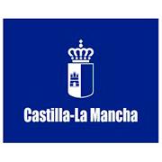 Acreditacion-Castilla-La-Mancha