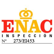Acreditacion-ENAC