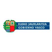 Acreditacion-Gobierno-Vasco
