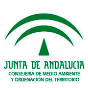 Acreditacion-Junta-de-Andalucia