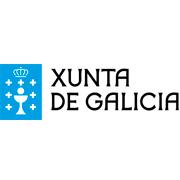 Acreditacion-Xunta-de-Galicia