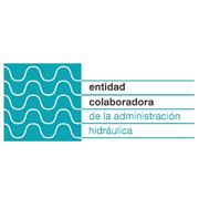 Acreditacion-entidad-colaboradora-de-la-administracion-hidraulica
