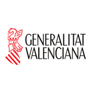logo comunidad valenciana
