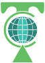 Logo de CTA consultora medioambiental